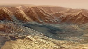 Fly-through_movie_of_Hebes_Chasma_large