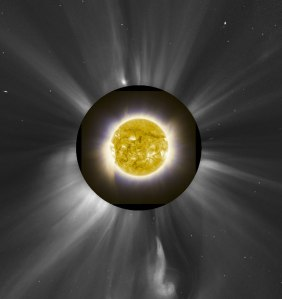 eclipsesun_pasachoff_960