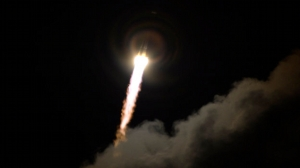 Gaia_liftoff_crop_565x318