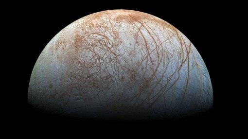 Credit: NASA/JPL-Caltech/SETI Institute