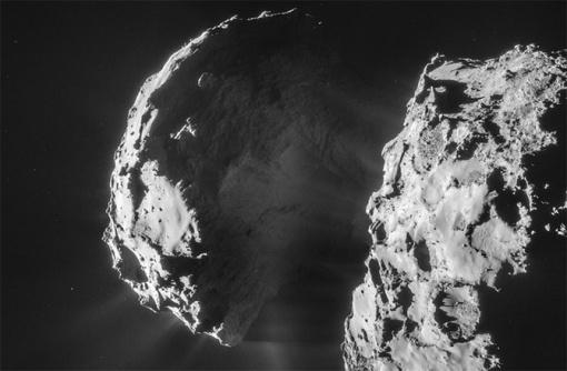 comet-ice-cream-670x440-150210-jpg