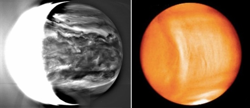 venus-combined-sideview
